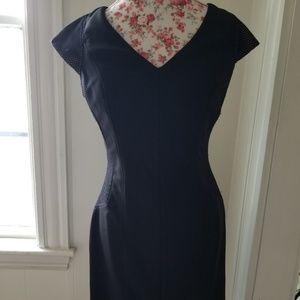 Maggie London Bodycon Dress!